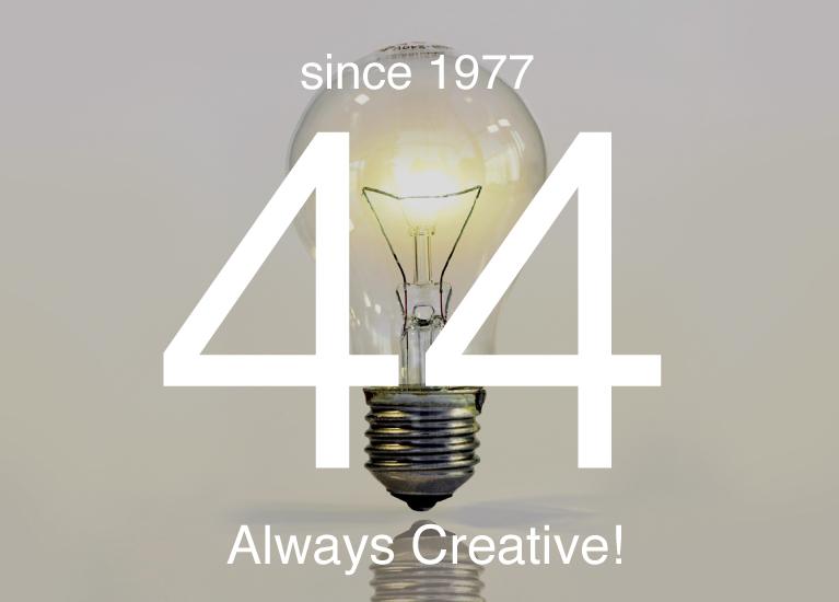 広告企画・デザインセンター|株式会社マルク| -名古屋市-